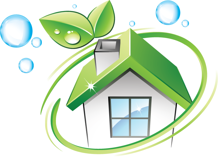 Aid Pals (Home Assistance, Cleaning, Maintenance, and Delivery)